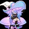 Wolfprince142's avatar