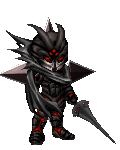 DragonLee131's avatar
