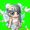 ae_luv's avatar