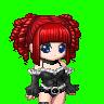 XxORockerXChicaOxX's avatar