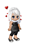 OMG_ A_Blowpop's avatar