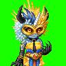 Pelagea Coral's avatar