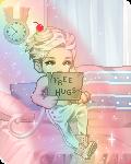 BinJung's avatar