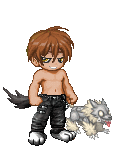 snakes98's avatar