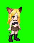 Hidans_Baybe's avatar