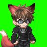 FDV~sisco~'s avatar