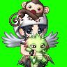 rosa_parks15's avatar