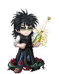 nuked bomb's avatar