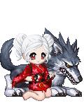 Hotaruzuki's avatar