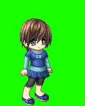 IceCould's avatar