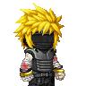 Z Golden Hero's avatar