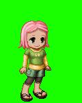 sodapop44's avatar