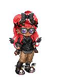 -Monkera's avatar