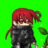 Roland11's avatar