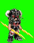 g-star-294's avatar