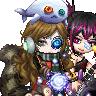 sukuu380's avatar