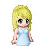 Jada222's avatar