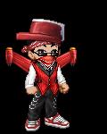 iiiFlirT's avatar
