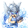 mellodie123's avatar