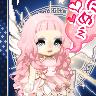 mangobbby's avatar