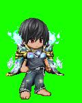 Soul The Unholy Angel's avatar