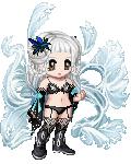 marie_anglekisses26's avatar