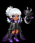 Ajoura's avatar