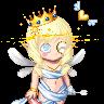 SpazticLawnGnome's avatar