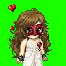 dance10201's avatar