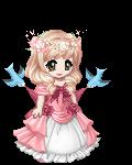 I heart ball gowns's avatar