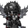Govenor Onchan's avatar