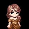 Shiny Furret's avatar