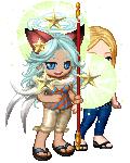 bi_girl_xox_kagome5052's avatar