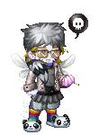 Chazzley's avatar