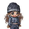NatusiaxD's avatar