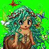 Lecie's avatar