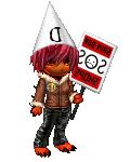 X-tlSHINee-tlX's avatar