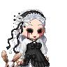 Kalyiel's avatar