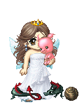 ngochuynh99's avatar