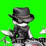 Imp_of_Darkness's avatar