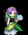 Regal Princess Celestia