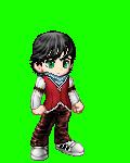 Super Tubby's avatar