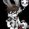 iHideru's avatar