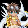 aXeL_SWITCH's avatar