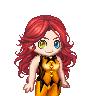 caly92587's avatar