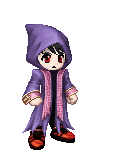 FlowRo's avatar