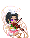 RavennaTiana's avatar