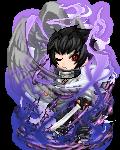 Ix-Sasuke-Uchiha-xI