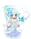 Hikari-wasure's avatar