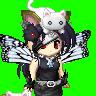 Neko Neko Kitty's avatar